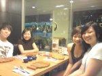KengYu_Tien_Gerry_ShiSang