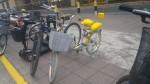 bike_20151101_183150 (Medium)