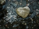 heart_shaped_stone_by_antigravity22